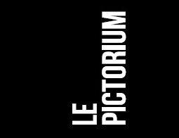 Atelier Le Pictorium